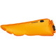 SealLine Bulkhead Tapered - Para tener el equipaje ordenado - 20l naranja